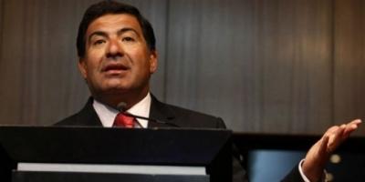 """La AFIP apuntó contra el banco HSBC por las """"cuentas ocultas"""" en Suiza"""