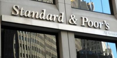 Para Standard & Poor