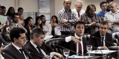 El Gobierno denunció a Bonadio por mal desempeño y pidió su juicio político
