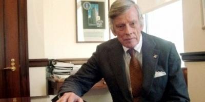 El juez Griesa rechazó el pedido de bonistas europeos de liberar pagos de títulos bajo ley europea