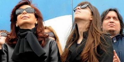 El juez Bonadio pidió a la AFIP las declaraciones juradas de Cristina Kirchner, sus hijos y Lázaro Báez
