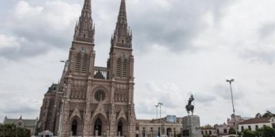 El Gobierno y la Iglesia llamaron a licitación para realizar obras en distintos templos del país