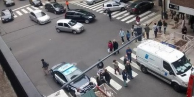 El Gobierno investiga las causas del apagón en la Ciudad de Buenos Aires y evalúa denunciar a las empresas