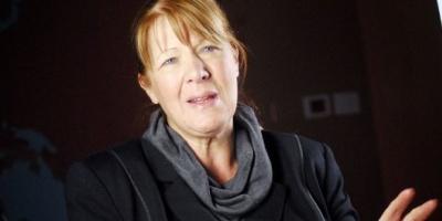 """Stolbizer calificó de """"disparatada"""" la denuncia en su contra por enriquecimiento ilícito"""
