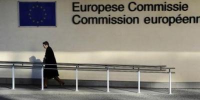 La UE dijo que espera concluir consultas internas para realizar intercambios