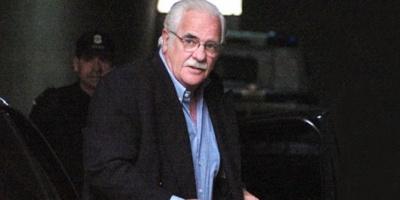 Un fiscal asegura que Carlos Carrascosa no pueda ser liberado porque la pena sigue vigente