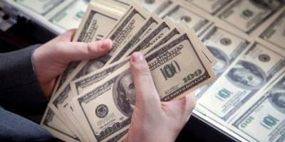 El dólar libre cayó 8,3% en noviembre y cerró a $13,10