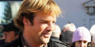 El peor final: Encontraron muerto al asesor financiero Mariano Benedit