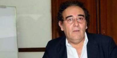 """Máximo Zacarías: """"No le afané a nadie. Mi único pecado fue estar al lado de Néstor Kirchner"""""""