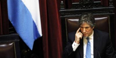 Advierten que Argentina muestra pocos o nulos avances en la lucha contra la corrupción