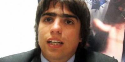 Quién es Laureano Durán, el magistrado que el Gobierno impuso en un juzgado clave