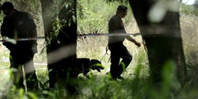 Caso Benedit: testigos dicen que vieron la moto cerca de donde apareció el cadáver