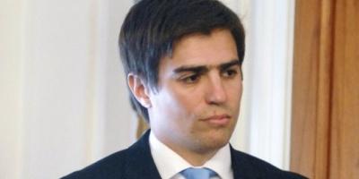 El juez Laureano Durán amenaza con renunciar a la Asociación de Magistrados por las críticas