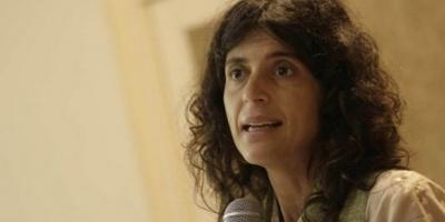 La Cámara federal confirmó el procesamiento de la ex funcionaria kirchnerista Romina Picolotti