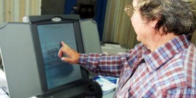Confirmado: la Ciudad de Buenos Aires podrá implementar el voto electrónico