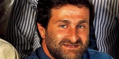 Se cumplen 18 años del crimen de José Luis Cabezas