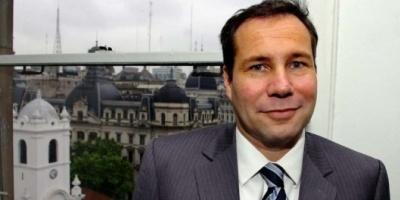 A una semana del hecho que conmovió al país, todavía no se sabe cómo murió Nisman