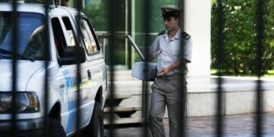 Los custodios de Nisman se contradijeron en sus declaraciones ante la Justicia