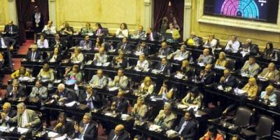 La oposición cuestionó el rol que la Procuración tendrá en la nueva agencia de Inteligencia