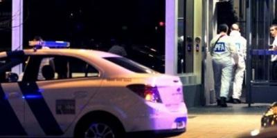 Pasaron a disponibilidad a los dos policías que custodiaban a Nisman el día de su muerte