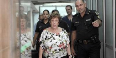 Entregarán el cuerpo de Nisman a su familia y el entierro será el jueves: no habrá nueva autopsia
