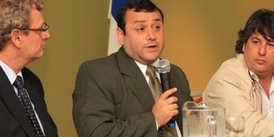 Misiones: el Estado provincial reemplazará las prótesis mamarias a travestis y transexuales