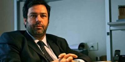 El abogado de Lagomarsino pedirá que citen a declarar a la Presidente y a Aníbal Fernández