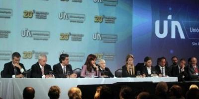 Industriales aseguraron que en 2011 se cortó el ciclo virtuoso de la recuperación del sector