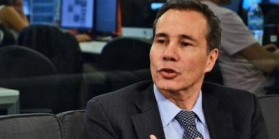 """Una agencia internacional de noticias vincula la muerte de Nisman con una """"trama de espionaje"""""""
