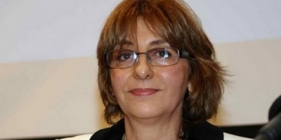 Gils Carbó aseguró que la Unidad Fiscal Especial seguirá trabajando en la causa AMIA