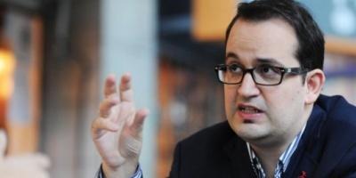 El Colegio de Abogados impugnará la postulación de Carlés a la Corte porque mintió en su currículum