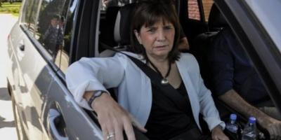 La oposición intentará impedir que Gils Carbó designe a un fiscal al frente de la causa AMIA