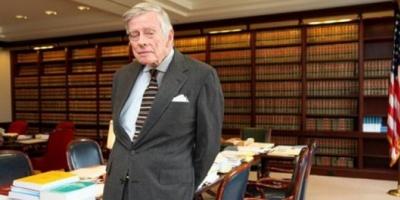 El juez Griesa avanza sobre una posible emisión de deuda