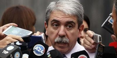 Para la oposición, los cambios en el Gobierno ratifican el rumbo y son un premio para La Cámpora