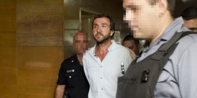 Mientras resuelve si lo extradita, le niegan la excarcelación a Vandenbroele por peligro de fuga