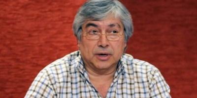 Los holdouts presentaron nuevos documentos que demostrarían la fuga de capitales de la Argentina