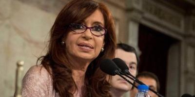 En su último discurso ante la Asamblea Legislativa, la Presidenta cuestionó a Nisman y atacó con dureza a la Justicia