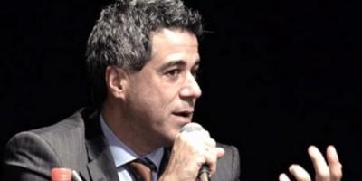 """El juez Rafecas dice que las nuevas escuchas de Nisman """"no tienen ninguna relevancia"""""""