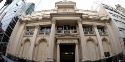 El Banco Central debutó en Twitter para comunicar sus novedades diarias