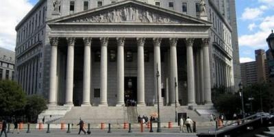 El Gobierno y el Citibank reiteraron a Griesa que los pagos bajo ley argentina deben ser liberados