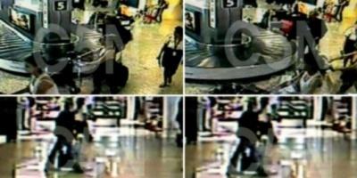 Quedó detenido un empleado de la Aduana por el seguimiento de las cámaras de seguridad a Alberto Nisman