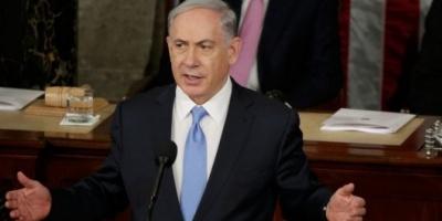 "Netanyahu: ""Irán bombardeó la Embajada de Israel en Buenos Aires"""