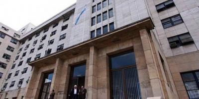 El fiscal Pollicita apeló el fallo que desestimó la denuncia de Nisman contra la Presidente