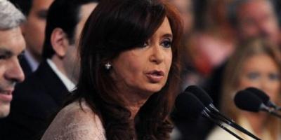 """El Gobierno acusó a Nisman de buscar un """"efecto político desestabilizador"""""""