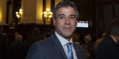 Rafecas concedió la apelación de Pollicita y la Cámara Federal evaluará la denuncia de Nisman