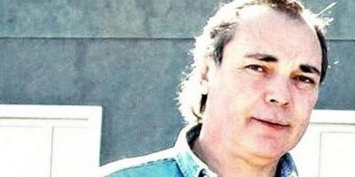 El contador de Lázaro Báez pidió su sobreseimiento y evitó responder preguntas