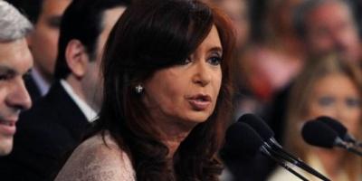 La Sala I definirá si hay que investigar a la Presidente por la denuncia de Nisman