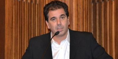 Ritondo bajó su precandidatura a jefe de Gobierno porteño por el PRO