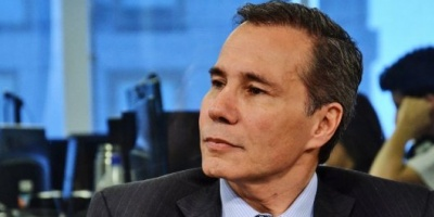 La oposición lamentó que se desestime la denuncia de Nisman y criticó a los jueces
