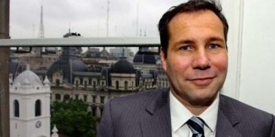 Caso Nisman: por pedido de Arroyo Salgado, la jueza Palmaghini suspendió la junta médica